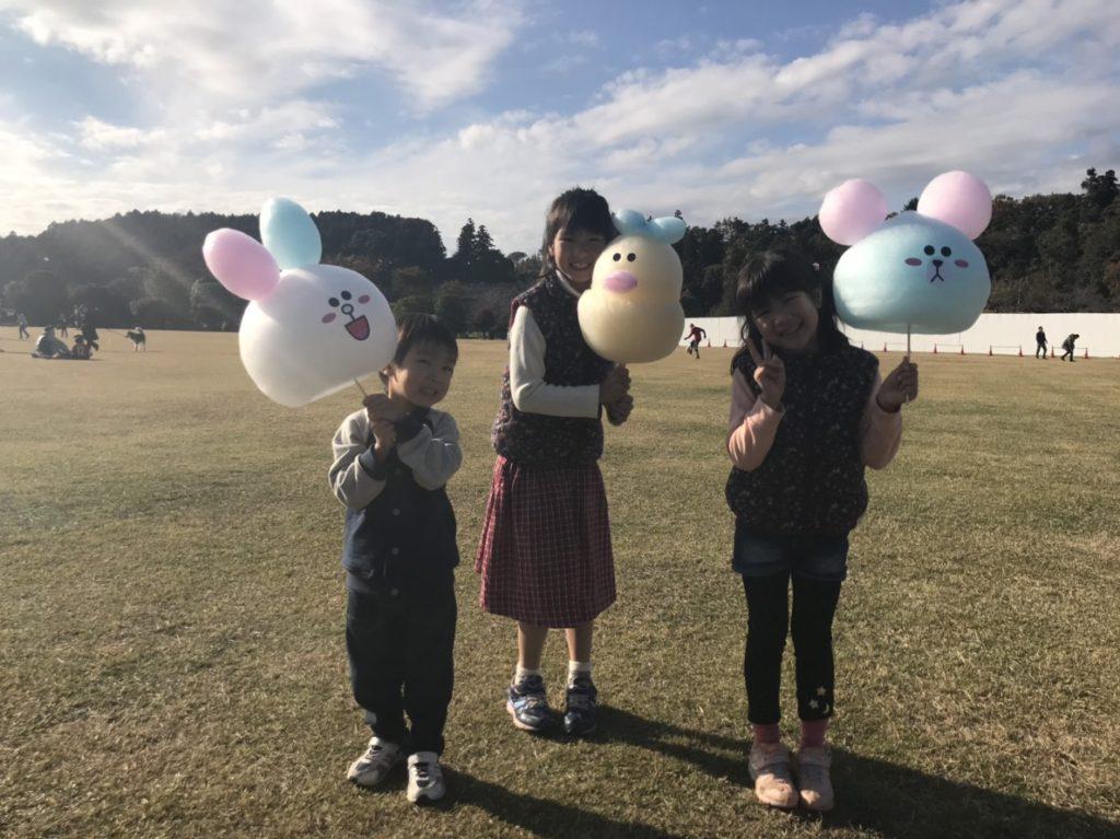 2018年11月24日25日千波ラーメン祭り